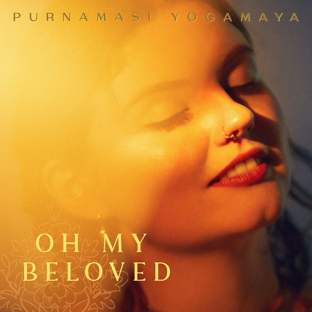 【CD】Purnamasi Yogamaya - Oh My Beloved(Independent)