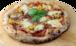 チーズが伸びるPIZZA・サラミーノ【冷凍】
