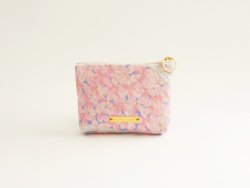 Pouch S〔一点物〕PS144