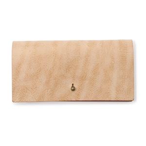 forme Wallet Alaska beige