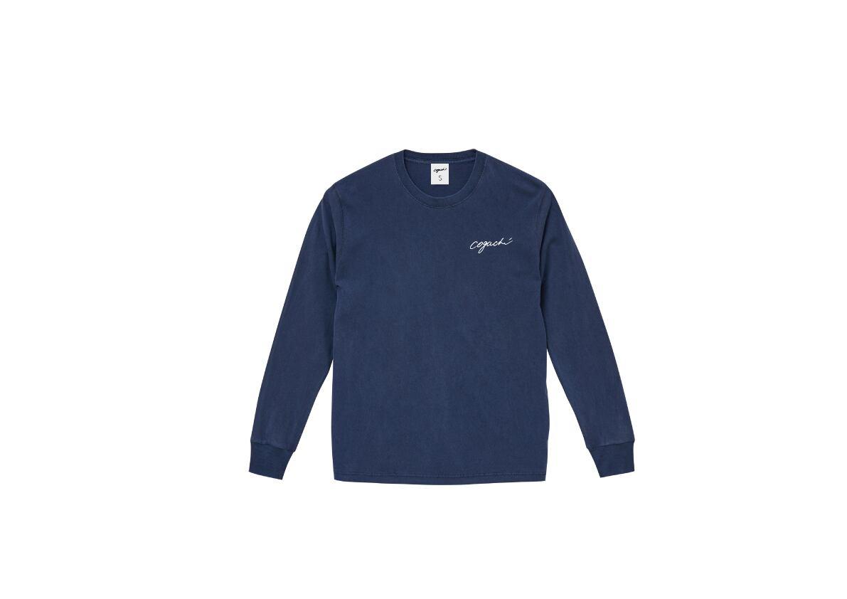 1991 vintage Long-Tshirts