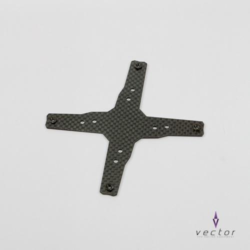 Vector VX-04 Upper Frame