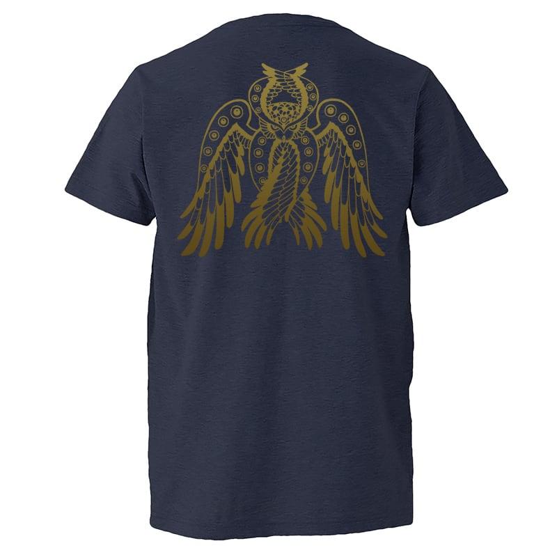 seraphim Tシャツ