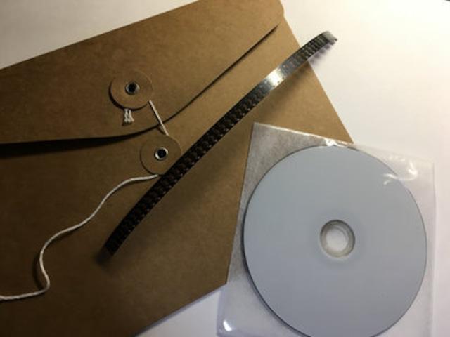 PRAYMATE - Limited Edition DVD-R-(DVDR)