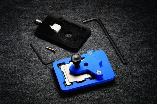 ROCKIT 99 - LGA 2066 Delid & Relid kit
