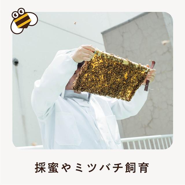 【法人会員】さっぱちCLUB入会