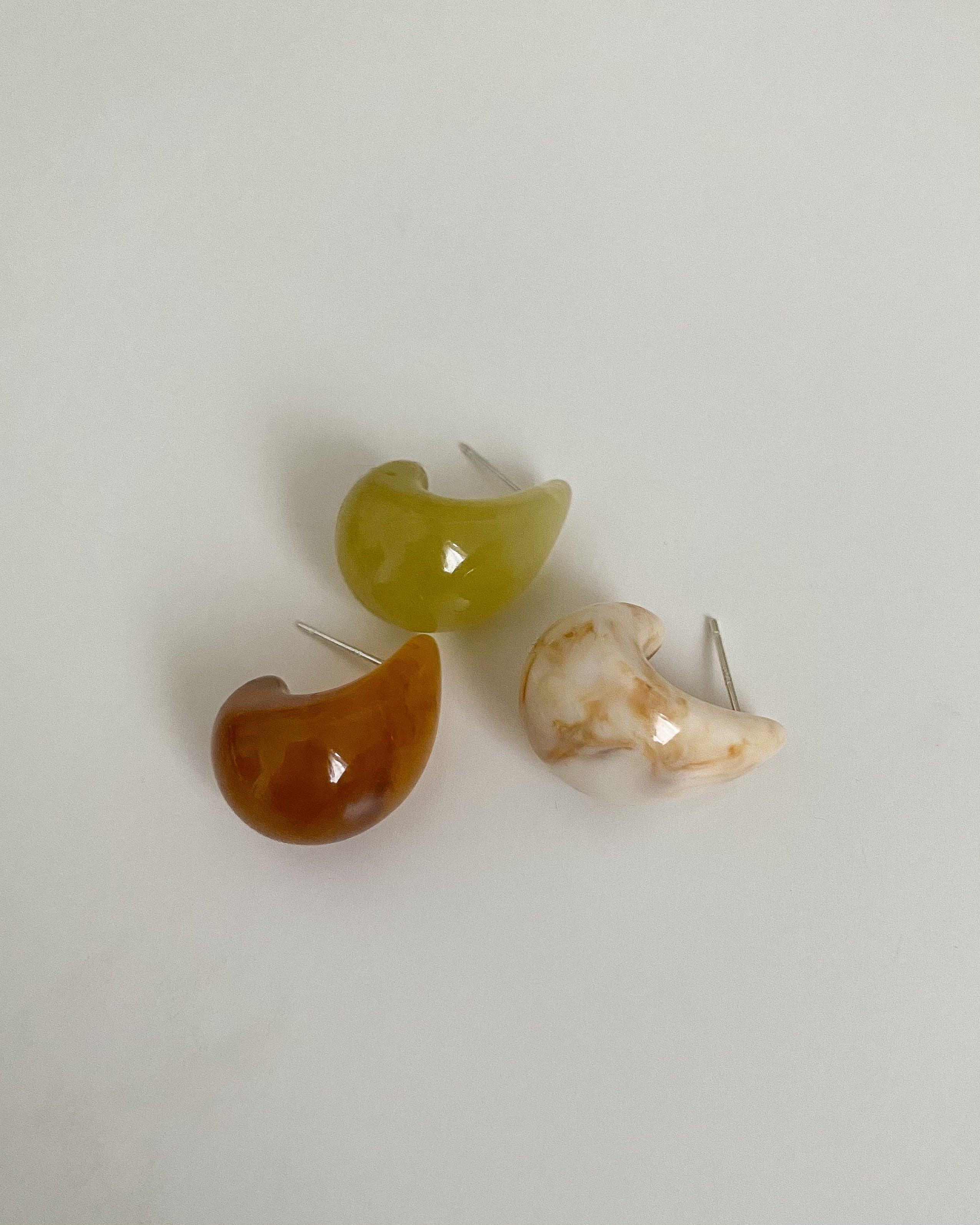 marble pierce (small)