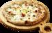 チーズが伸びるPIZZA・イサーノ【冷凍】