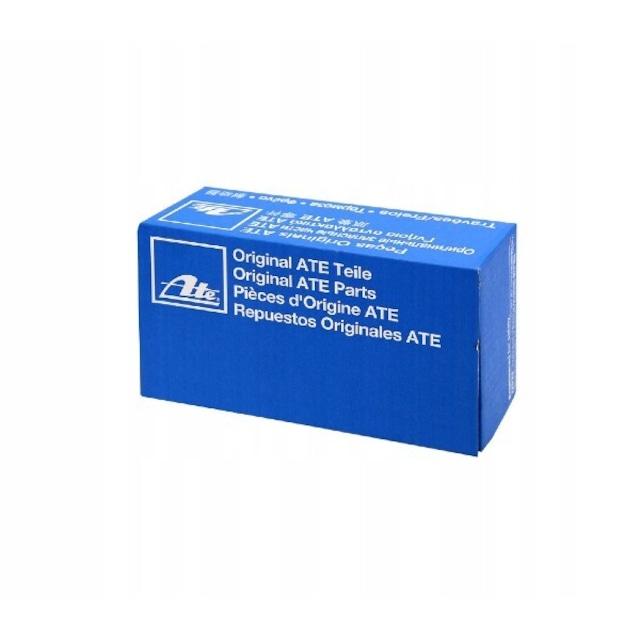 34356790303【フロント】BMW ATE ブレーキパッドセンサー(X3シリーズ F25 / X4シリーズ F26)