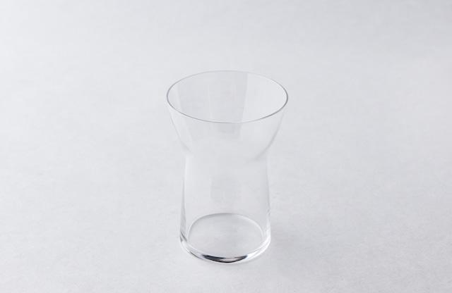 木村硝子店 TORAURUP 106 ミルク