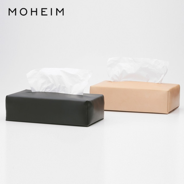 TISSUE COVER [MOHEIM]