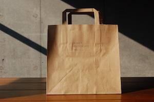 プリン用紙袋