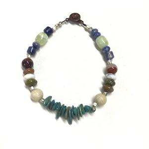 ORIGINAL JEWELRY  BRACELET 【jewelry 04】