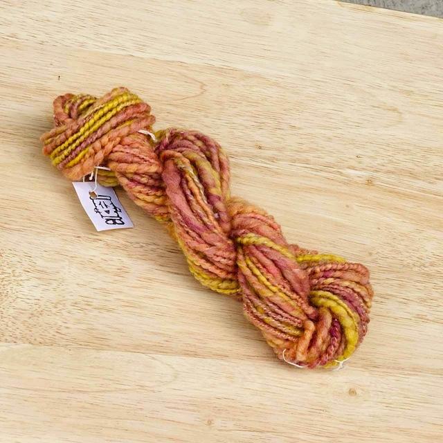 My12) オリジナル メリノシンプル双糸10 毛糸