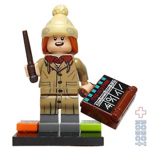 レゴ LEGO ハリーポッター シリーズ2 フレッド・ウィーズリー