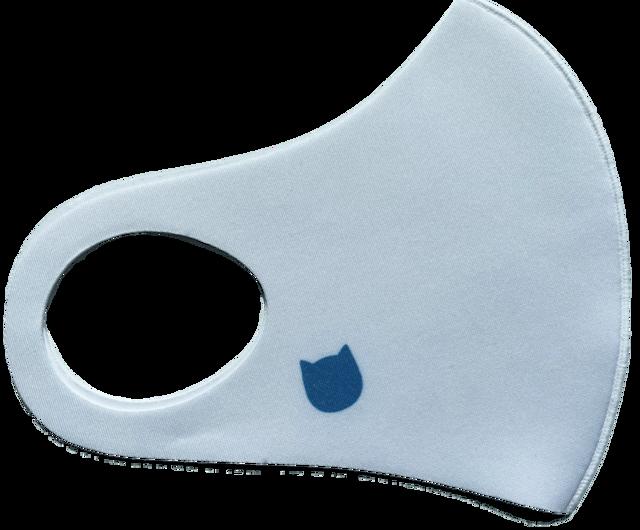 ロゴマスク(3枚組)