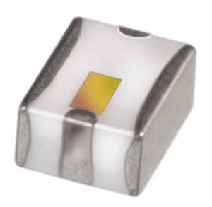 LFCV-52+, Mini-Circuits(ミニサーキット) |  LTCCローパスフィルタ, Low Pass Filter,DC - 52 MHz