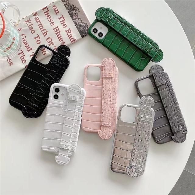 iPhone case KRE806