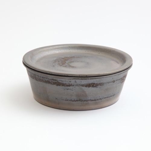 ONE KILN CERAMICS(ワンキルンセラミックス)/Bowl set Lサイズ