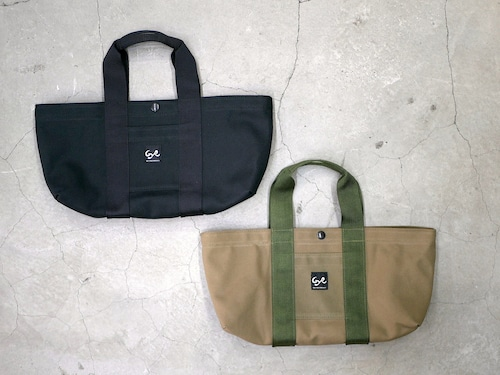 GYR by HALF TRACK PRODUCTS / PEGTOTE