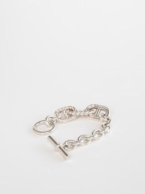 Parade Bracelet / Hermès