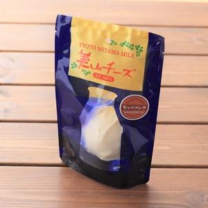 モッツァレラチーズ単品