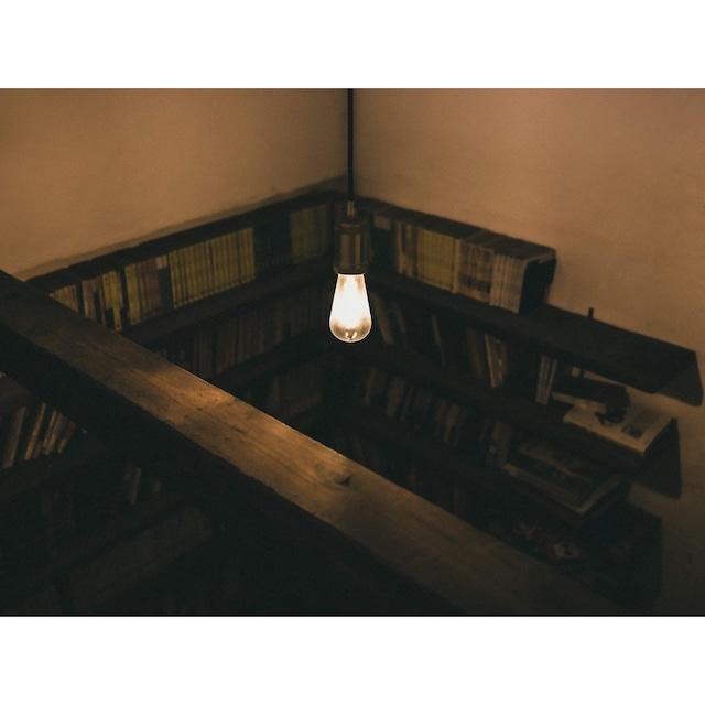 Night Order #43 / OPENBOOK