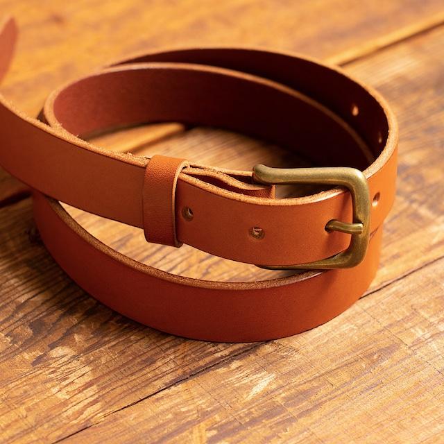 TENDER's belt 2.4