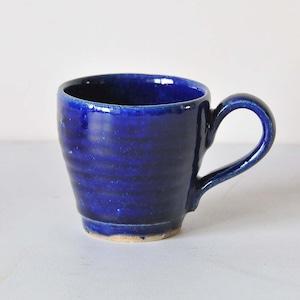 臼田けい子 マグカップ(B)