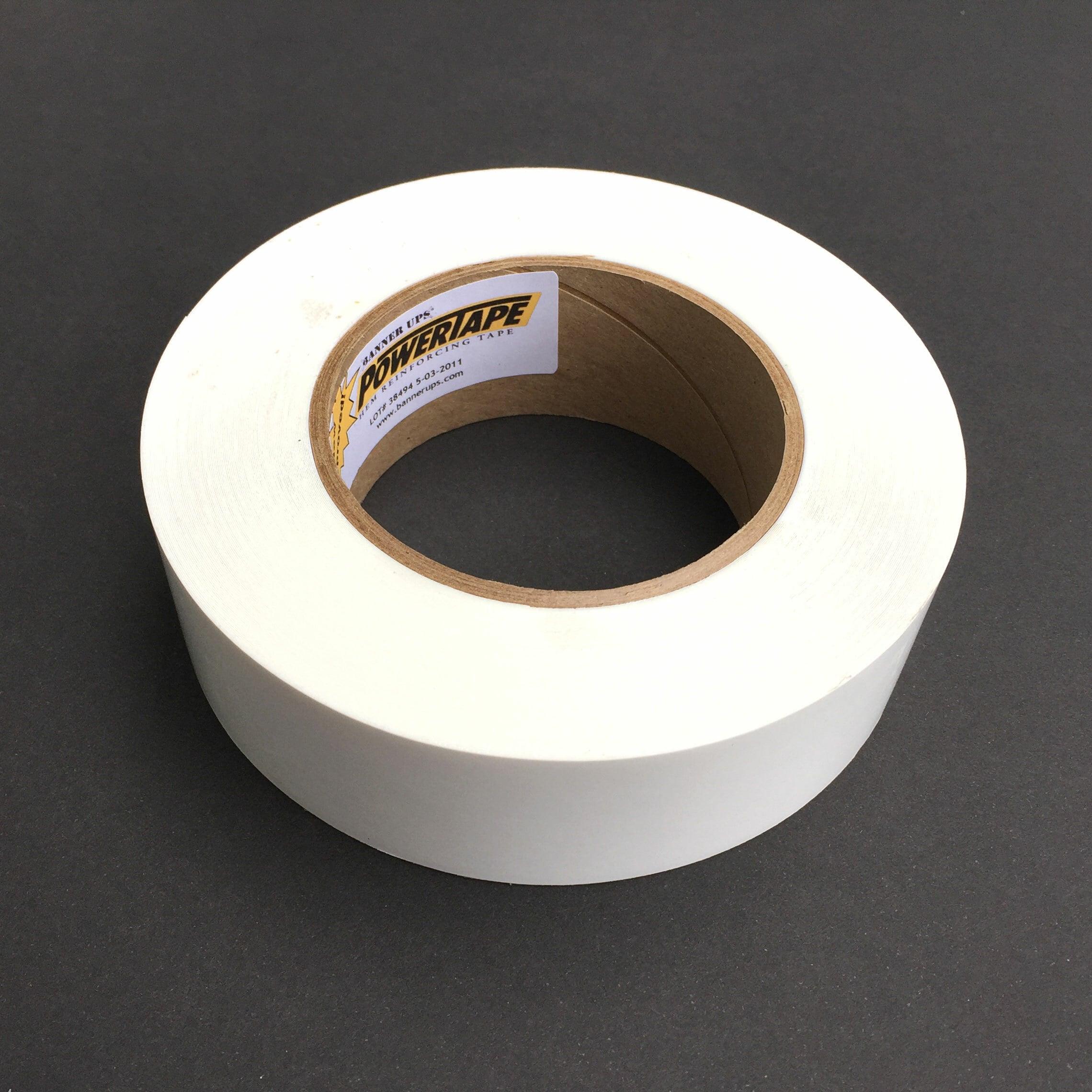 パワーテープ