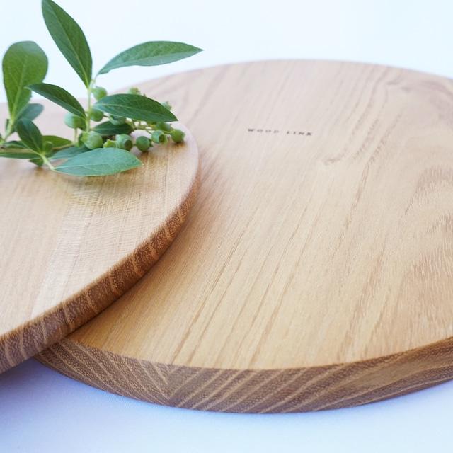 Cutting Board (M) sakura