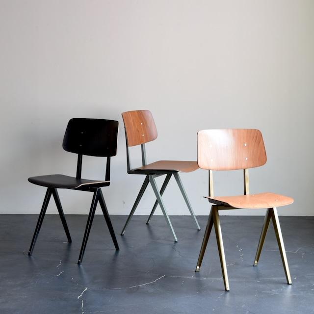 Galvanitas S.16 Chair