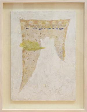 再入荷希望の方ご相談下さい。     濵田千晴「富士の曼荼羅について」