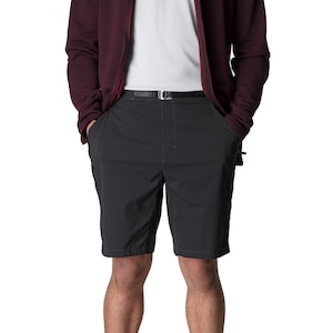 HOUDINI    Mens Crux Shorts