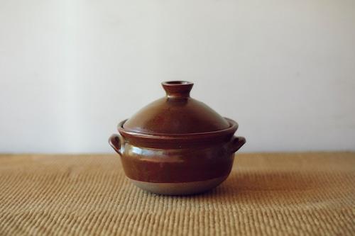 壺鍋(中)