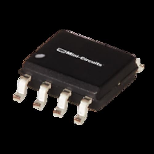 BP4C, Mini-Circuits(ミニサーキット) |  MMIC Power Splitter (スプリッタ・コンバイナ), 810 - 960 MHz, 分配数: 4 Way-0°