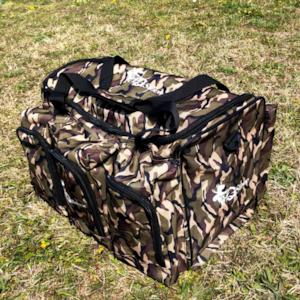 Gstove専用 収納バッグ