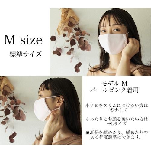 Cool夏マスク<Mサイズ>