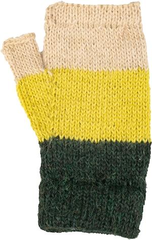 トレス手袋