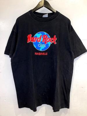 HARD ROCK CAFE  Tシャツ