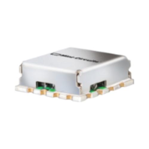 RVA-2000+, Mini-Circuits(ミニサーキット)    RF減衰器(アッテネータ), Frequency(MHz):150-2000