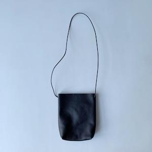 【_Fot】small shoulder bag /0801b