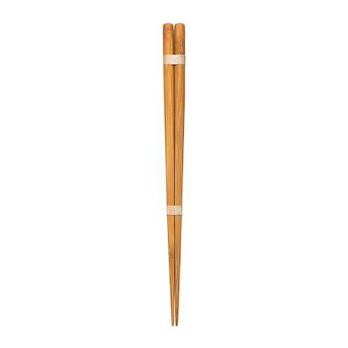 丸箸・クリア(大) 【45-055】