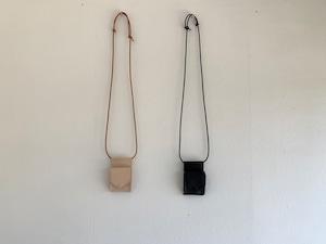 hang wallet