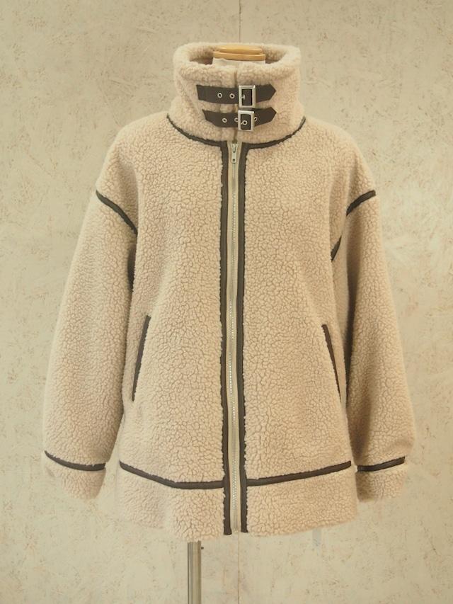 boa B-fly jacket
