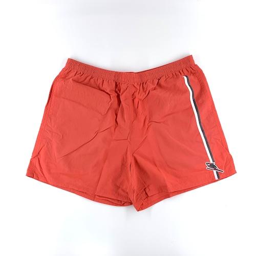 tt-Jumpman half pants