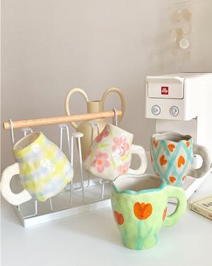 pop design mug