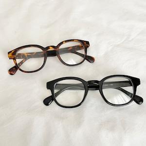 ME4055 Plain Ever Glasses