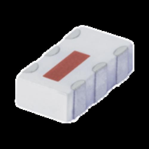 TCN4-22+, Mini-Circuits(ミニサーキット)    LTCC Transformer (トランス・変成器), 1200 to 2200 MHz, Ω Ratio:4