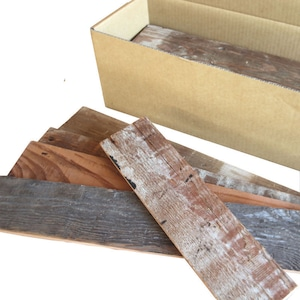 Reclaimed Stick 3inch (75mm)